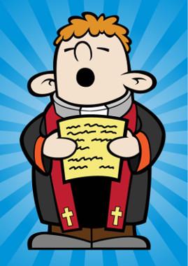 O Conto do Vigário é utilizado para denominar a atitude de pessoas que trapaceiam outras