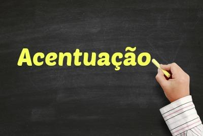 Conhecer as regras de acentuação é fundamental para adequar-se à norma-padrão da língua.