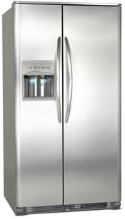 A geladeira é um tipo de máquina frigorífica