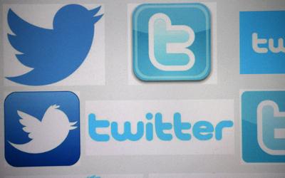 As principais características do Twitter são a concisão e o número restrito de caracteres no desenvolvimento da mensagem