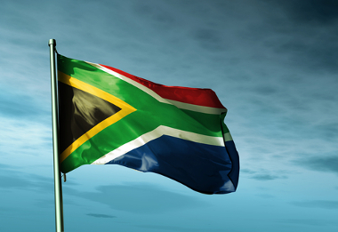A África do Sul conheceu muitas transformações desde o Apartheid até a Copa de 2010