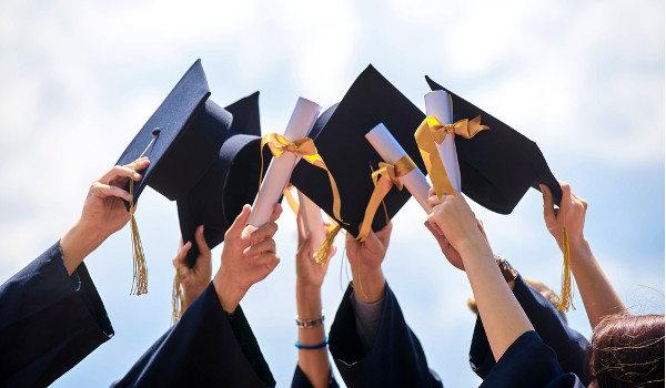 Bacharelado, licenciatura e tecnólogo são tipos de cursos superiores