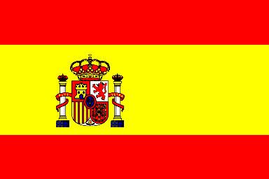jornalistas na Espanha