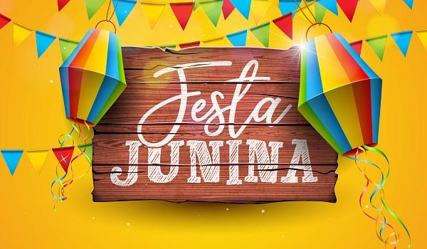 10 Itens Que Não Podem Faltar Em Uma Festa Junina Brasil