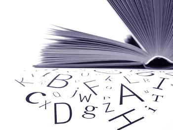 Geralmente a dislexia é perceptível no início da alfabetização