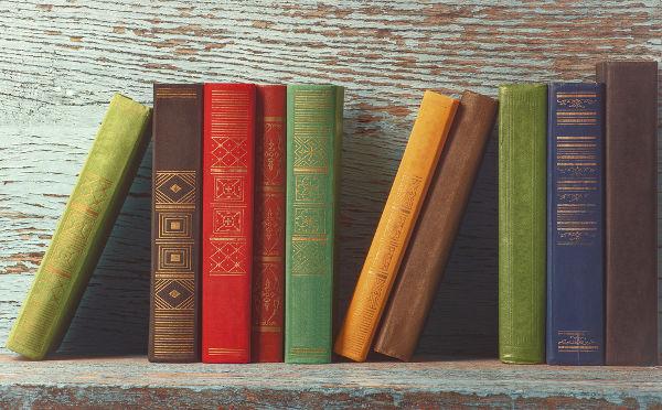 Biografia é o gênero textual responsável pela narração de eventos da vida de uma pessoa.