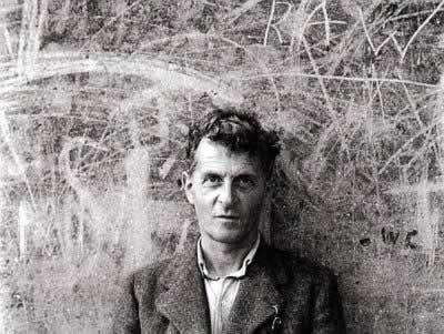 Para Wittgenstein, a filosofia não é doutrina, não é um conjunto de saberes prontos para serem utilizados pelas ciências naturais
