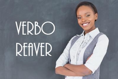 O verbo reaver é derivado do verbo haver, por isso sua conjugação segue o mesmo modelo desse