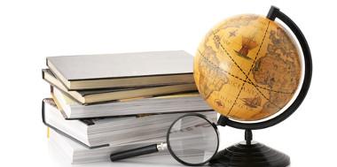 Importantes teóricos destacaram-se ao longo do pensamento geográfico