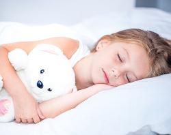 Um sonho normal, em média, dura cerca de 10 a 40 minutos