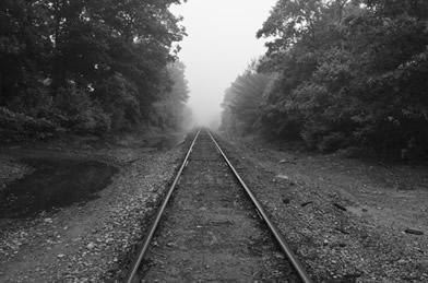 História das Ferrovias