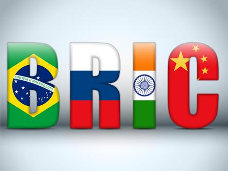 Falhas estruturais no setor energético podem atrapalhar as pretensões do Brasil em consolidar a sua posição frente aos BRICS