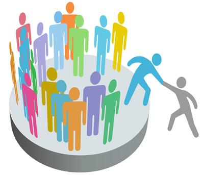 Para um bom funcionamento das atividades no ano letivo, a interatividade é de fundamental importância