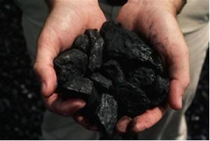 O carvão vegetal é um combustível barato, abundante e renovável, obtido através da pirólise.