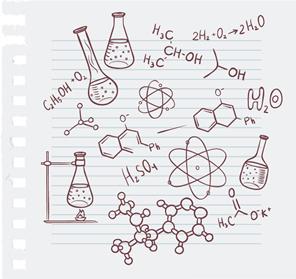 Introdução à Química