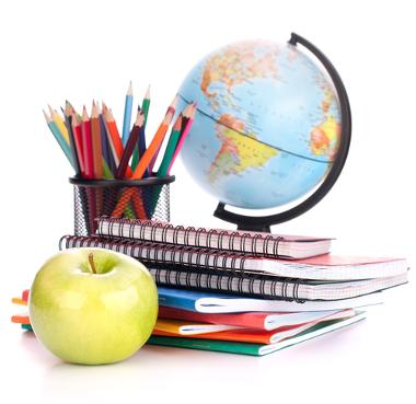 O currículo de Geografia carrega em si o peso das transformações dessa ciência