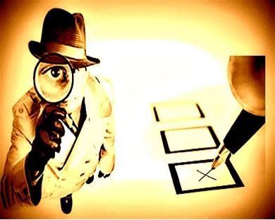 A vigilância do educador se torna necessária frente a mudanças comportamentais, pois são indícios de situação de risco