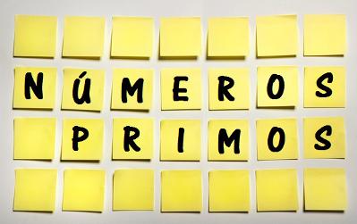 Ensine seus alunos a identificar os números primos através do Crivo de Eratóstenes