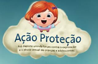 Ação Proteção: www.acaoprotecao.com.br