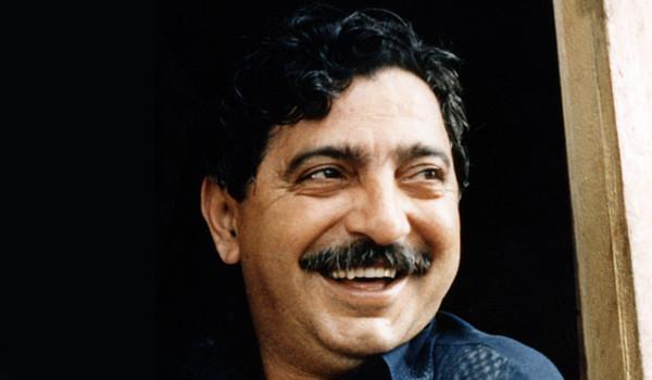 Chico Mendes ficou conhecido mundialmente por sua luta pela preservação da Amazônia.
