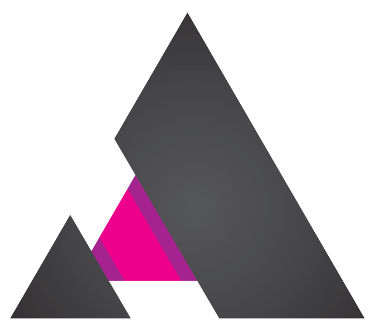 Comparação entre triângulos que podem ser congruentes, semelhantes ou diferentes
