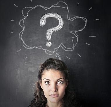 Confira nossas dicas e macetes matemáticos para resolver questões no Enem