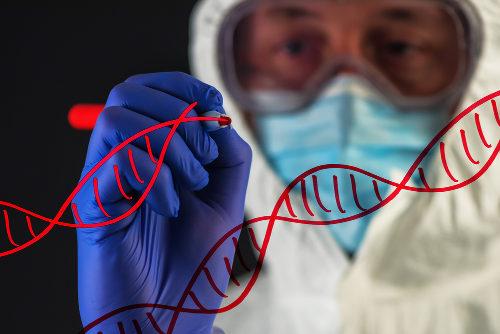 Conhecer alguns termos de Genética é essencial para o entendimento efetivo dessa disciplina