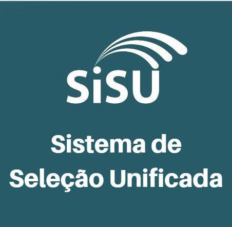 Criado pelo Governo Federal, o sistema é usado também por algumas universidades estaduais.