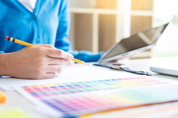 Montar um cronograma de estudos é simples e efetivo.