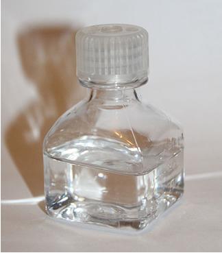 Mistura racêmica de ácido láctico*