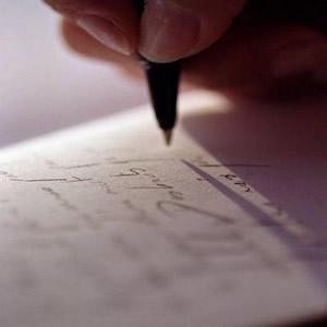 Características linguísticas demarcam as diferenças entre redação técnica e literária