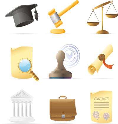 """Estabeleça direitos e imponha deveres por meio do trabalho com o gênero """"lei"""""""