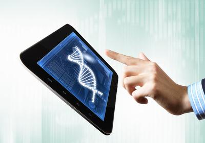 Tecnologia e Ciência caminham juntas