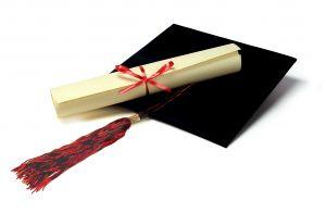 Torna-se de fundamental importância uma escolha bem definida, em se tratando de um curso de pós-graduação