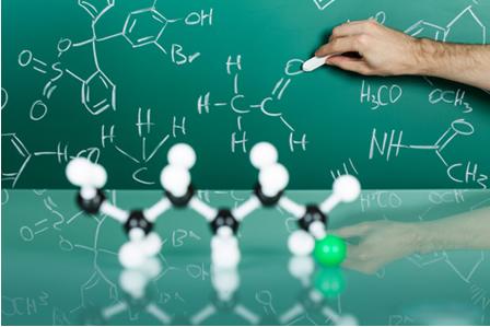 Para estudar Química Orgânica é necessário entender primeiro como o carbono realiza suas ligações