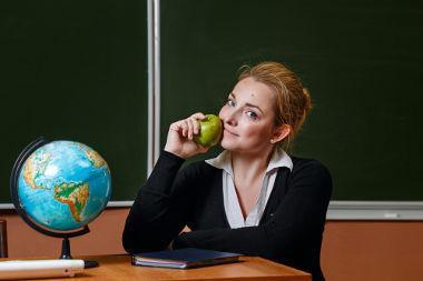 Deixar as aulas de Geografia mais atrativas é um desafio permanente na carreira docente dessa área