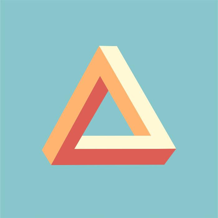 Desigualdade triangular: condição necessária para a existência de um triângulo