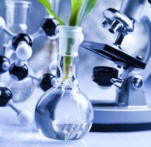 Dicas de Química para o Enem