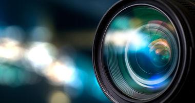 Diversos instrumentos utilizados cotidianamente são aplicações dos estudos de Óptica