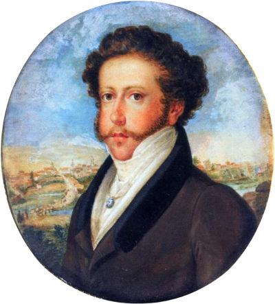 Dom Pedro I, que tornou o Brasil independente, foi também o primeiro a dar um golpe de Estado