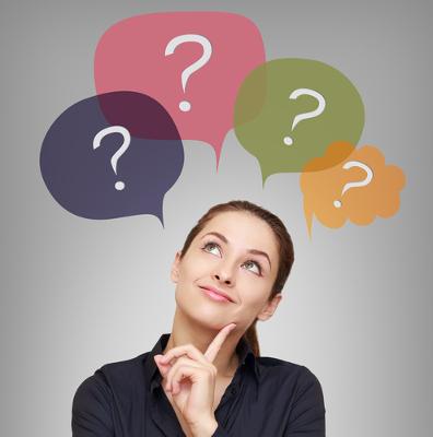 """Em vez de substituir o verbo """"pôr"""" pelo verbo coringa, """"colocar"""", aprenda seus aspectos linguísticos e elimine as dúvidas!"""