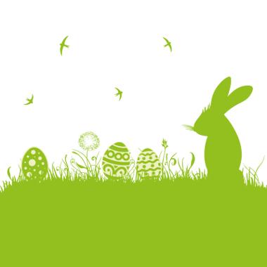 A Páscoa é o dia mais importante do calendário litúrgico cristão