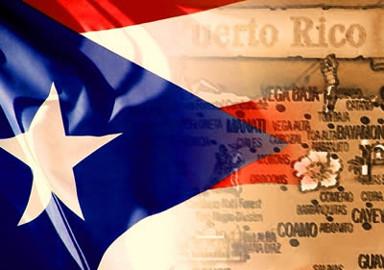 A autonomia política ainda é um dos grandes dilemas da nação porto-riquenha