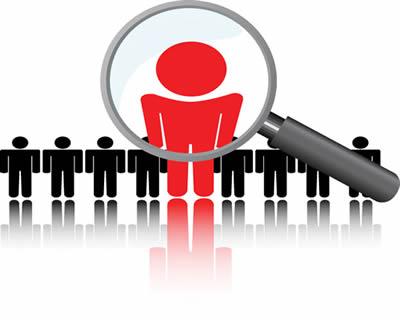Participação de forma efetiva – eis o requisito de uma boa gestão educacional
