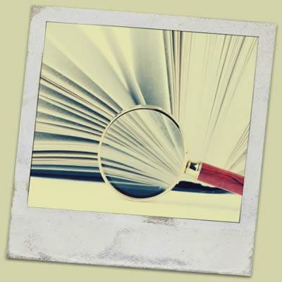 Traços específicos definem tanto a dissertação quanto a tese