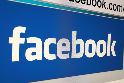 O Facebook na sala de aula é uma estratégia de aproximação entre a educação e a tecnologia.¹