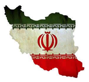O Irã tornou-se um dos maiores desafios para a manutenção do imperialismo dos Estados Unidos no Oriente Médio