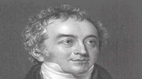 Young, foi um médico que se dedicou a física fazendo descobertas sobre a visão humana e fenômenos luminosos.