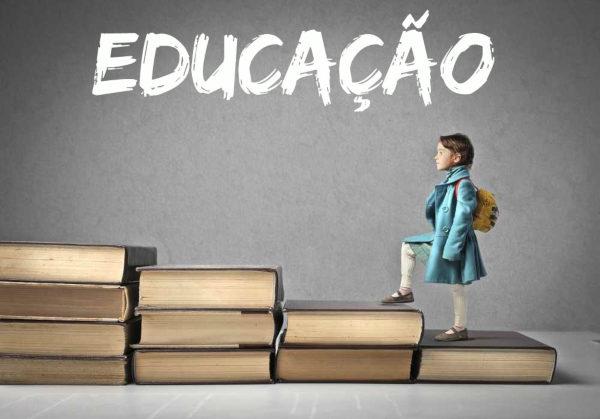Resultado de imagem para educação