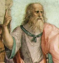 Para Platão a Dialética era a ciência suprema